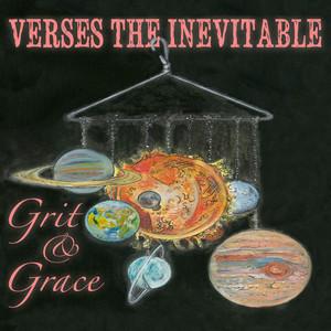 Grit & Grace album