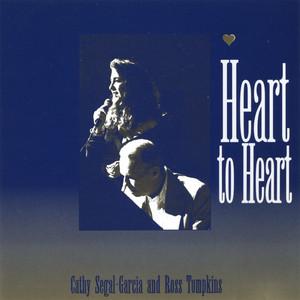 Heart To Heart album