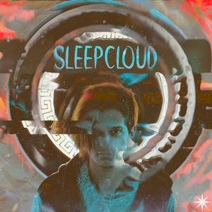 Sleepcloud