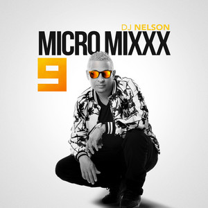 Micro Mixx, Vol. 9