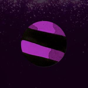 Purple Disco Machine Feat. Eyelar - Dopamine