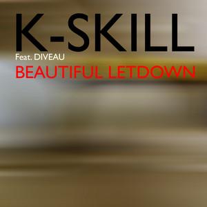 K-Skill