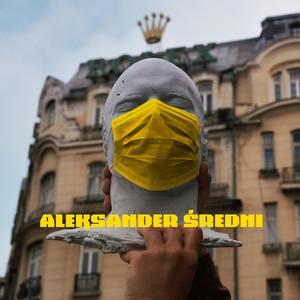 Aleksander Średni