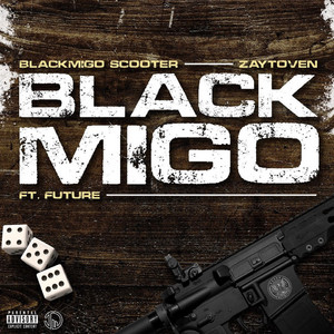 Black Migo