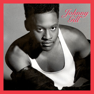Johnny Gill (Expanded Edition)