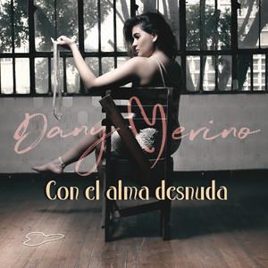 Con el Alma Desnuda album