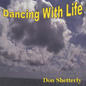 Standing Firm by Don Shetterly