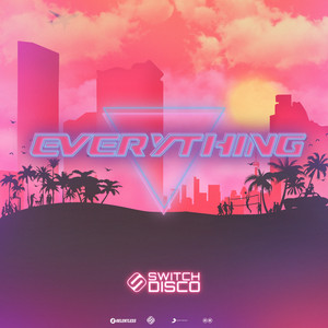 Switch Disco - Everything