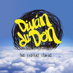 Las Cositas Claras - Diván Du Don