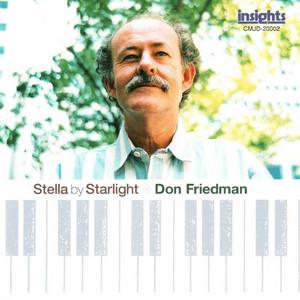 Stella by Starlight album