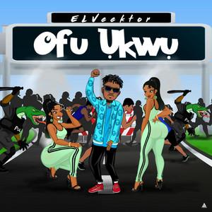 Ofu Ukwu