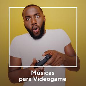 Músicas para Videogame