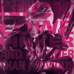Pinker and Prouder Than Previous album