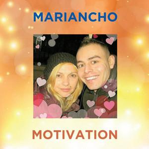 Motivation (Deluxe Edition) album