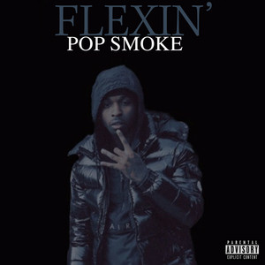 Flexin' cover art