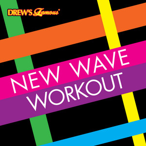 New Wave Workout album