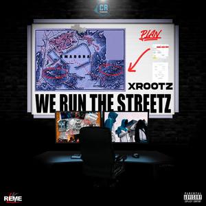 No Lie by XROOTZ, CL, LZ