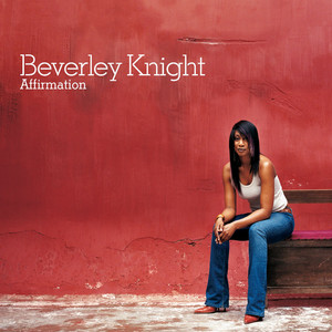 Beverley Knight – Keep This Fire Burning (Studio Acapella)
