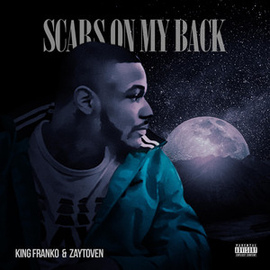 Scars On My Back