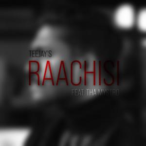 Raachisi