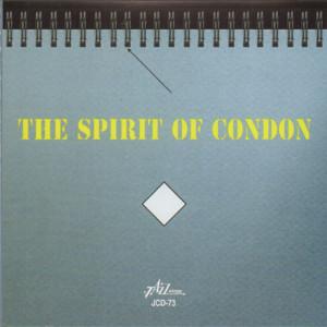 The Spirit of Condon album