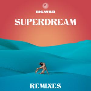 Superdream (Remixes)