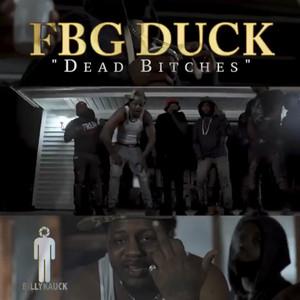 Dead B