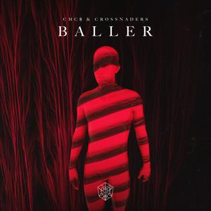 Baller (Extended Mix)