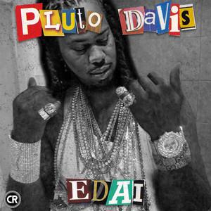 Pluto Davis