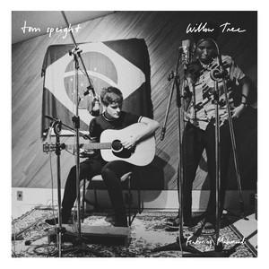 Willow Tree (feat. Mahmundi) [Acoustic]