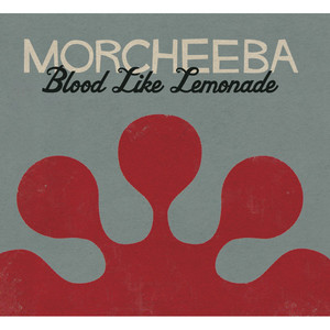 Morcheeba – blood like lemonade (Acapella)
