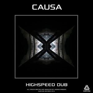 Highspeed Dub