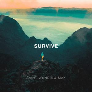Survive (SAINT WKND & MAX)