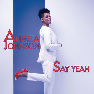 Say Yeah - single