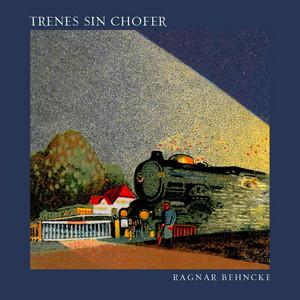 Trenes Sin Chofer
