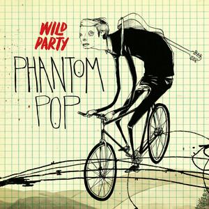 Walkin' by Wild Party