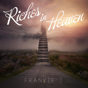 Riches in Heaven