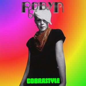Cobrastyle (Remixes)