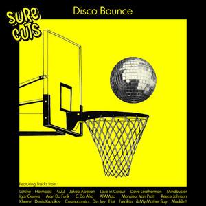 Disco Bounce