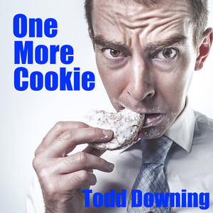 One More Cookie