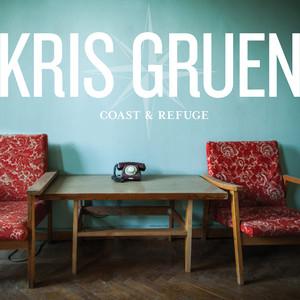 Coast & Refuge album
