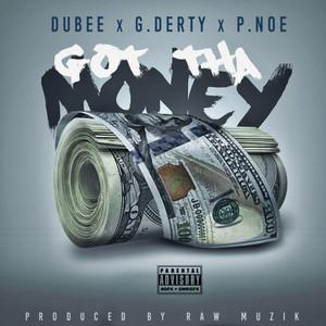 Got tha Money