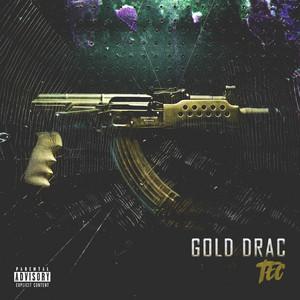 Gold Drac
