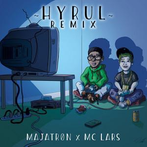 HYRUL (Remix)
