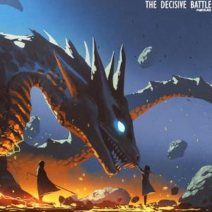 The Decisive Battle (Final Fantasy VI Hardcore)
