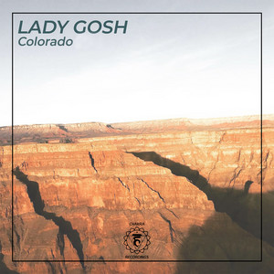 Freedom by Lady Gosh