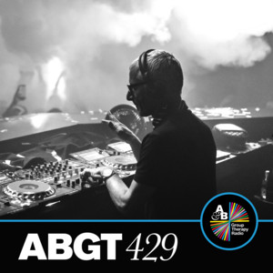In Motion (ABGT429) - Club Mix