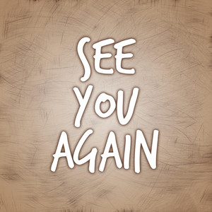Wiz Khalifa feat. Charlie Puth - See You Again