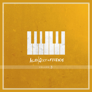 Just Give Me A Reason by Alex Goot, We Are The In Crowd