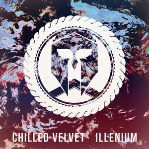 Chilled Velvet